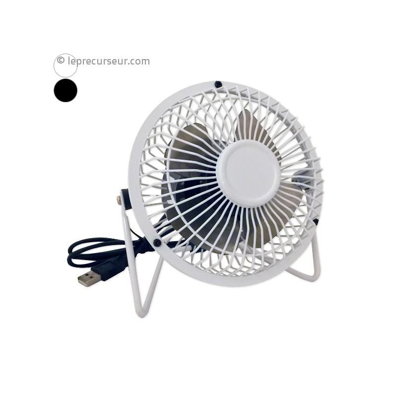 Ventilateur de bureau usb - Ventilateur de bureau usb ...