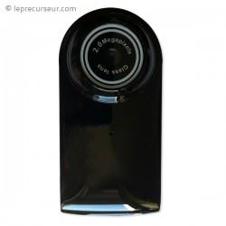 Caméscope miniature