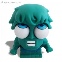 Bonhomme Hulk antistress