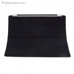 Etui de protection et support pour iPad