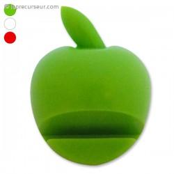 Dock pomme pour smartphone