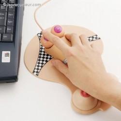 Souris PC design sexy