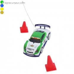 Kit voiture télécommandée