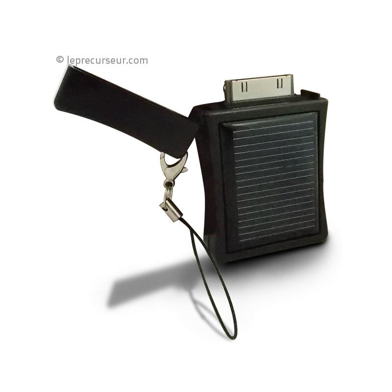 Bracelet Chargeur D Iphone