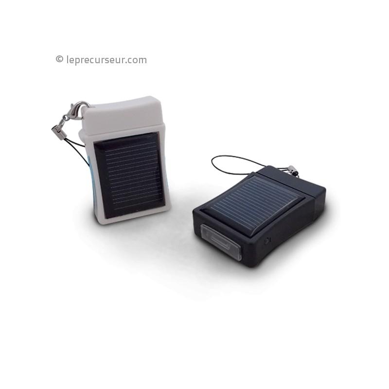chargeur portable pour iphone 4. Black Bedroom Furniture Sets. Home Design Ideas