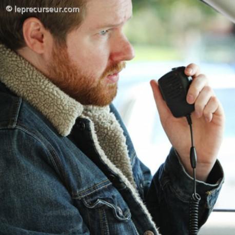 Accessoire design rétro pour Smartphone