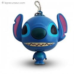 Stitch porte-clés