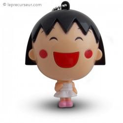 Mètre ruban manga miniature
