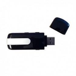 Clé USB espion