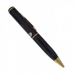 Caméra miniature 4Go stylo