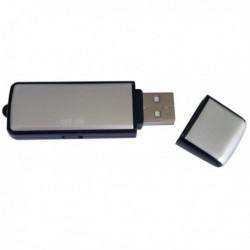 Dictaphone USB 2Go