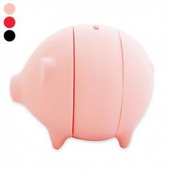 Cagnotte agrandissable cochon