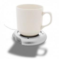 Hub USB chauffe boisson
