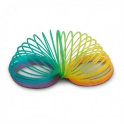Ressort Slinky