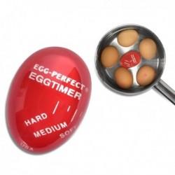 Minuteur spécial œufs