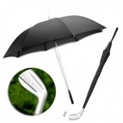 Parapluie manche club de golf