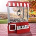Machine à pince bonbon