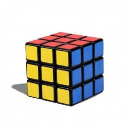 Petit cube Rubik's