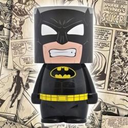 Lampe humour Batman