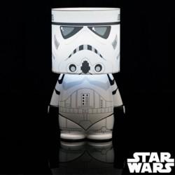 Lampe humour Stormtrooper
