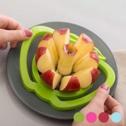 Outil à découper une pomme
