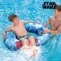 Bouée ronde Stormtrooper Star Wars