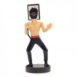 Porte-photo figurine Ninja