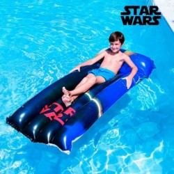Matelas gonflable Star Wars Dark Vador