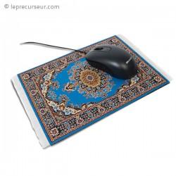 Tapis de souris oriental miniature