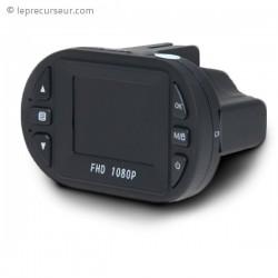Caméra Dashcam pour voiture