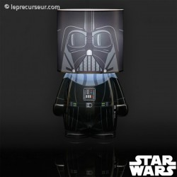 Lampe Dark Vador Star Wars