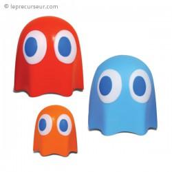 Fantôme Pacman antistress