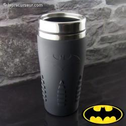 Mug isotherme Batman